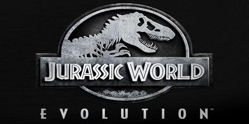Jurassic World Evolution : Jeff Goldblum a un message pour vous !
