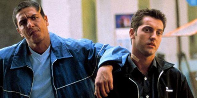 Taxi a 20 ans : à quoi ressemblent les acteurs du premier film aujourd'hui ?