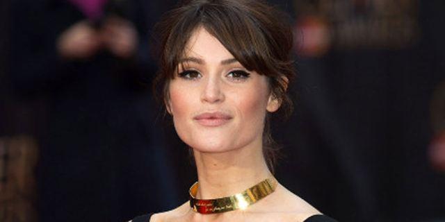 James Bond, Prince of Persia, Gemma Bovery… Déjà 10 ans de cinéma pour Gemma Arterton !