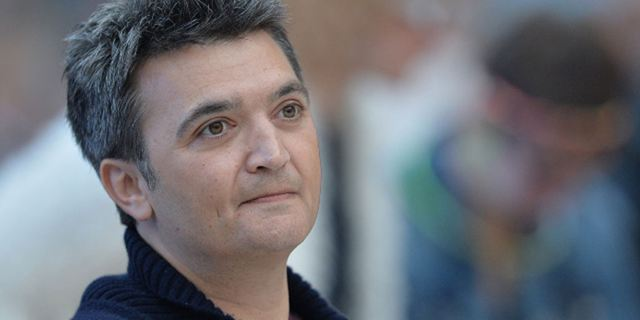 Le producteur Thomas Langmann placé en garde à vue suite à une plainte de sa femme
