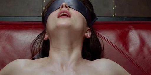 Jennifer Lawrence, Sharon Stone...5 scènes de nu que les actrices regrettent