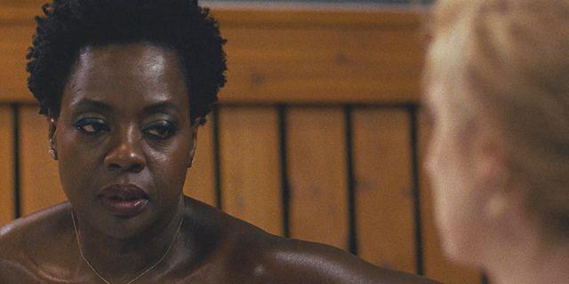 Bande-annonce Les Veuves : Viola Davis et Michelle Rodriguez braqueuses pour Steve McQueen