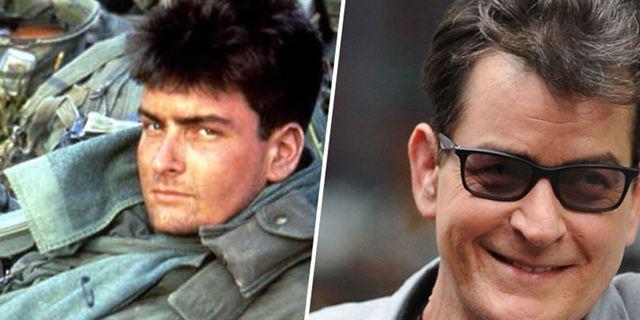 Platoon ressort en version restaurée : à quoi ressemblent les acteurs 30 ans après ?