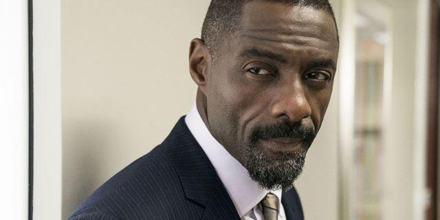 James Bond: annoncé comme le prochain 007, Idris Elba met fin aux rumeurs