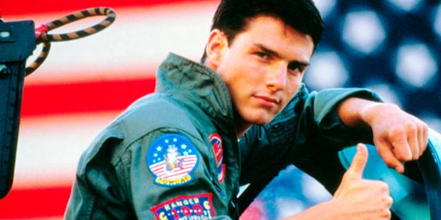 Top Gun 2 : grâce à Tom Cruise, la Marine va améliorer l'un de ses avions