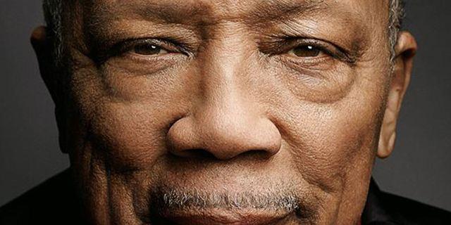 Quincy sur Netflix : 9 musiques de film et de série inoubliables de ce musicien de légende