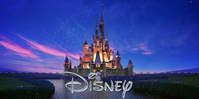 La théorie du Disney-verse