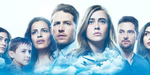 Manifest : la série événement de cette rentrée US sera bien sur TF1