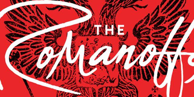 The Romanoffs: que vaut la nouvelle série du créateur de Mad Men?