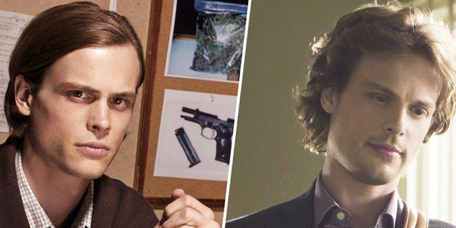 Esprits criminels : de la saison 1 à la saison 14, les acteurs ont-ils beaucoup changé ?