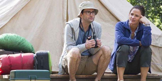 Camping : que pense la presse US de la nouvelle comédie de la créatrice de Girls ?