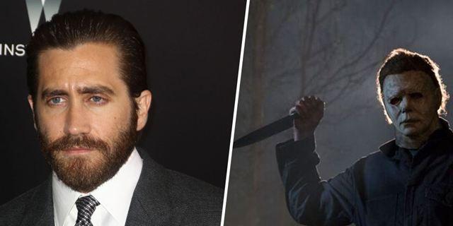 Halloween : saviez-vous que Jamie Lee Curtis a participé au film grâce à Jake Gyllenhaal ?