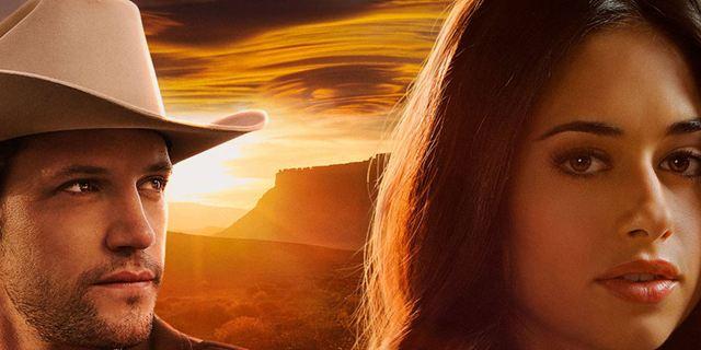 Jane The Virgin, Roswell, Flash... Toutes les dates de mi-saison de la CW
