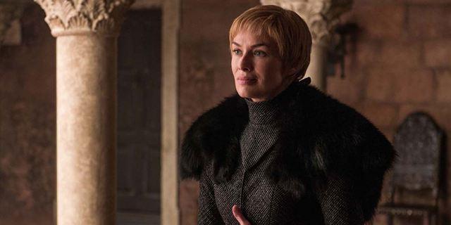 Game of Thrones : les épisodes de la saison 8 dureront tous plus d'une heure