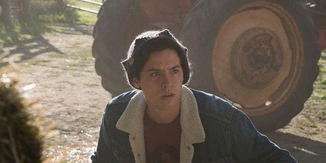 Riverdale saison 3: Archie fugitif, notre récap de l'épisode 6