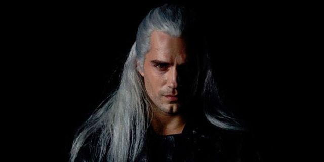 The Witcher, Watchmen, The Mandalorian... Les 19 nouvelles séries américaines les plus attendues de 2019