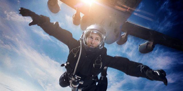 Mission Impossible : des épisodes 7 et 8 pour 2021 et 2022, Christopher McQuarrie de retour derrière la caméra