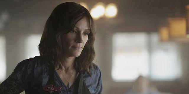 Homecoming : Julia Roberts ne sera pas dans la saison 2
