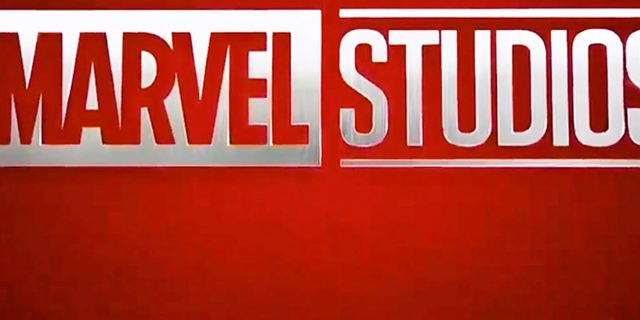 Marvel : les petits détails cachés de tous les films (ou presque)
