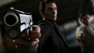 """Bande-annonce : """"Mafia II"""""""