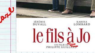 Le cinéma français, au piquet !