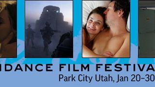 Festival de Sundance : le Palmarès !