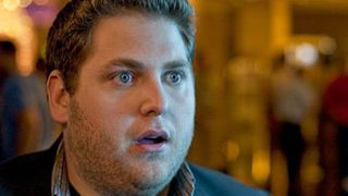 "Jonah Hill pourrait réaliser ""The Kitchen Sink"""