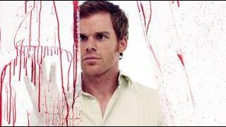 """""""Dexter"""" : le premier teaser de la saison 6"""