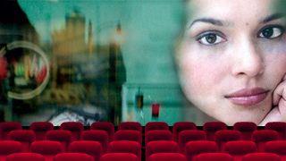 D'un micro à l'autre : 40 chanteuses au cinéma