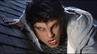"""Audiences US: Belle fin de parcours pour """"Teen Wolf"""" et """"Memphis Beat"""""""