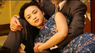 Une méchante venue d'Asie pour James Bond