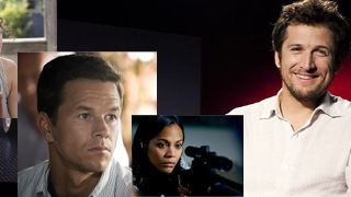 """Cotillard, Wahlberg et Saldana dans """"Blood Ties"""", remake des """"Liens du sang"""""""
