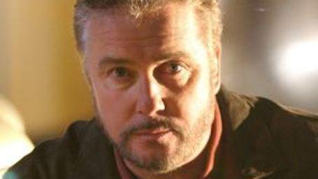 "William Petersen en tueur à gages dans ""Hurt People"""