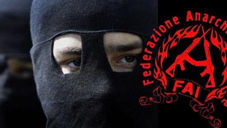 Alerte rouge en Italie