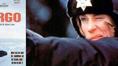 """L'adaptation télévisée de """"Fargo"""" se fera avec les Frères Coen"""