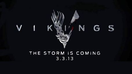 """Vikings"": le nouveau ""Game Of Thrones"" ? [VIDEO]"