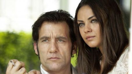 Premiers visuels de « Blood Ties » de Guillaume Canet [PHOTOS]