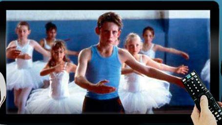 """Ce soir à la télé : on mate """"Billy Elliot"""", on zappe """"Banzaï"""""""