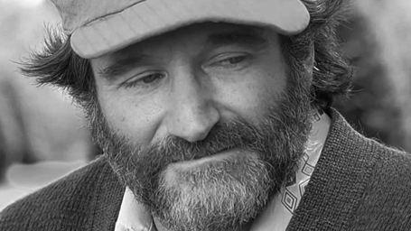 Les rôles méconnus de Robin Williams