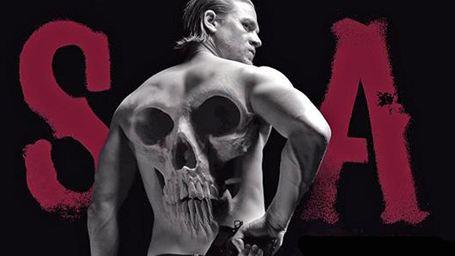 Plus de, moins de... Ce qu'on attend de la 7ème et dernière saison de Sons of Anarchy