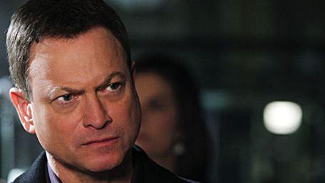 Esprits criminels : Gary Sinise sera le héros du nouveau spin-off