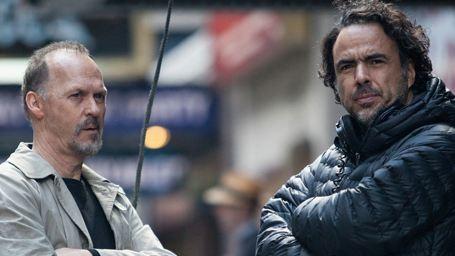 Sorties cinéma : décollage réussi pour Birdman