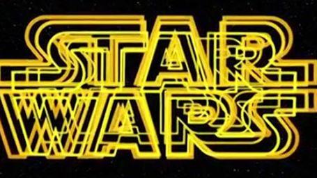 Star Wars : regardez les six premiers épisodes... en même temps !