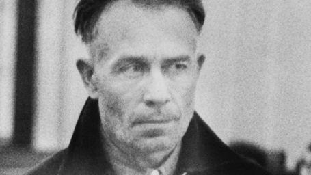 Qui était Ed Gein, le tueur qui a inspiré Psychose et Massacre à la tronçonneuse ?