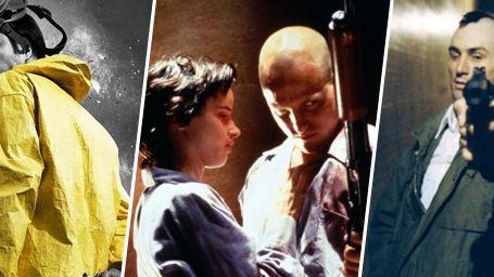 Ces films et séries qui auraient inspiré des meurtriers...