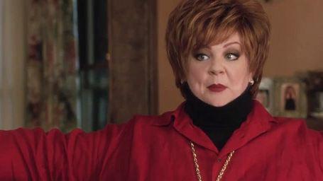 Melissa McCarthy se reconvertit dans le business des brownies dans la bande-annonce de The Boss