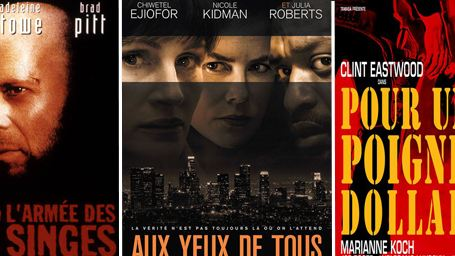 Saviez-vous que ces 15 films étaient en fait des remakes ?