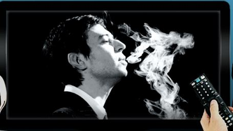 """Ce soir à la télé : on mate """"Carlos"""" et """"Gainsbourg (vie héroïque)"""""""