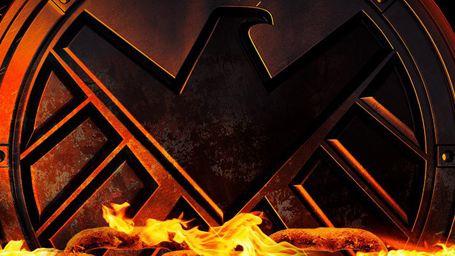 Agents of S.H.I.E.L.D. : que racontera la saison 4 ?