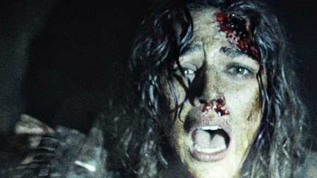 """Des faux scénarios d'origine à la terrifiante maison délabrée, 5 choses à savoir sur """"Blair Witch""""!"""